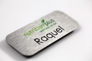 Name Cards - Full Color